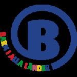 BIAL-logotyp-färg
