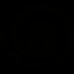 BIAL-logotyp-svart