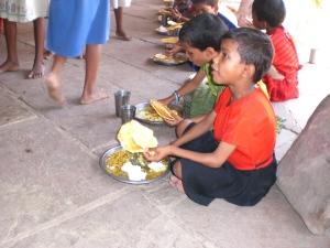 14 Haki i Indien Shahpur