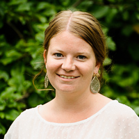 Sofia Svensson : BIAL-inspiratör